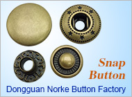 Dongguan Norke Button Factory