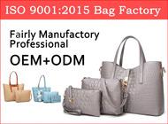 Guangzhou Fairly Manufactory Ltd.