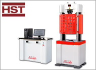 Jinan Kason Testing Equipment Co., Ltd.