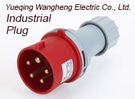 Yueqing Wangheng Electric Co., Ltd.