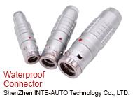 ShenZhen INTE-AUTO Technology Co., LTD.