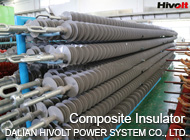 DALIAN HIVOLT POWER SYSTEM CO., LTD.