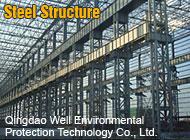 Qingdao Well Environmental Protection Technology Co., Ltd.