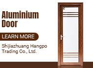 Shijiazhuang Hangpo Trading Co., Ltd.