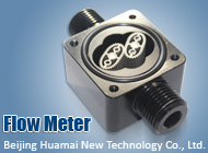 Beijing Huamai New Technology Co., Ltd.