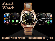 GUANGZHOU SPLUS TECHNOLOGY CO., LTD.