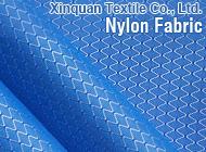 Xinquan Textile Co., Ltd.