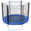 Trampoline - Yongkang Bebon Sports Manufacturing Co., Ltd.