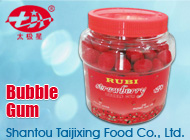 Shantou Taijixing Food Co., Ltd.