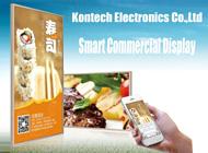 Kontech Electronics Co., Ltd.