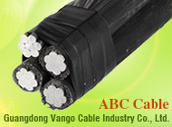 Guangdong Vango Cable Industry Co., Ltd.
