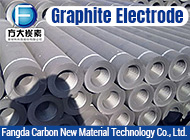 Fangda Carbon New Material Technology Co., Ltd.
