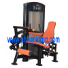 Fitness Equipment - Shanghai Hankang Fitness Equipment Co., Ltd.