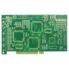 Circuit Board - Global PCB Manufacturing Co., Limited