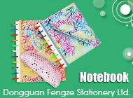 Dongguan Fengze Stationery Ltd.
