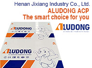 Henan Jixiang Industry Co., Ltd.