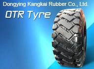Dongying Kangkai Rubber Co., Ltd.