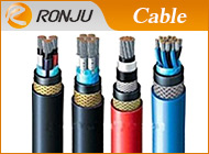 Chongqing RonJu Cable & Wire Co., Ltd.