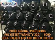 Hangzhou Jipusi Advanced Materials Co., Ltd.