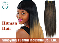 Shaoyang Yuantai Industrial Co., Ltd.