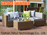 Foshan Tehui Technology Co., Ltd.