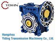 Hangzhou Yiding Transmission Machinery Co., Ltd.