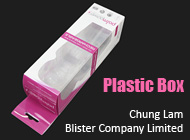 Chung Lam Blister Company Limited