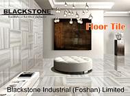 Blackstone Industrial (Foshan) Limited