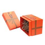 Printing Paper Gift Box