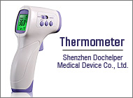 Shenzhen Dochelper Medical Device Co., Ltd.