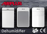 Ningbo Airplus Electrical Appliances Technology Co., Ltd.