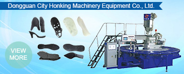 Dongguan City Honking Machinery Equipment Co., Ltd.