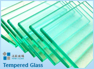 Shandong Paneu Glass Co., Ltd.