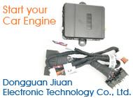 Dongguan Jiuan Electronic Technology Co., Ltd.