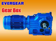 Zhejiang Evergear Driving Machine Co., Ltd.