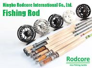 Ningbo Rodcore International Co., Ltd.