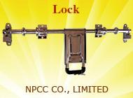 NPCC CO., LIMITED