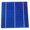 Solar Cell - Shenzhen Senyangzhi Solar Technology Co., Ltd.