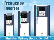 Shenzhen Veikong Electric Co., Ltd.