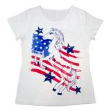 Nice Girl T-Shirt