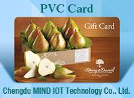 Chengdu MIND IOT Technology Co., Ltd.