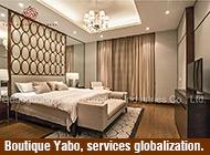 Guangdong Yabo Furniture Industries Co., Ltd.