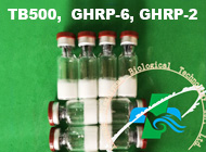 Yueyang Jiazhiyuan Biological Technology Co., Ltd.