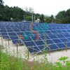 Solar Energy System - Xiamen Art Sign Co., Ltd.