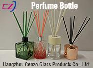 Hangzhou Cenzo Glass Products Co., Ltd.