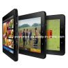 Tablet PC - Chengdu Everunion Technology Co., Ltd.