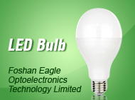 Foshan Eagle Optoelectronics Technology Limited