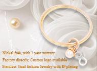 Hailee (Dongguan) Fashion Jewelry Co., Ltd.