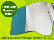 QINHUANGDAO GREEN STAR MIRROR CO., LTD.