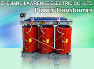 ZHEJIANG LAWRENCE ELECTRIC CO., LTD.